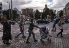 Sergey Ponomarev/The New York Times