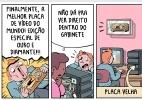 Humor 2017 - Raphael Salimena/UOL