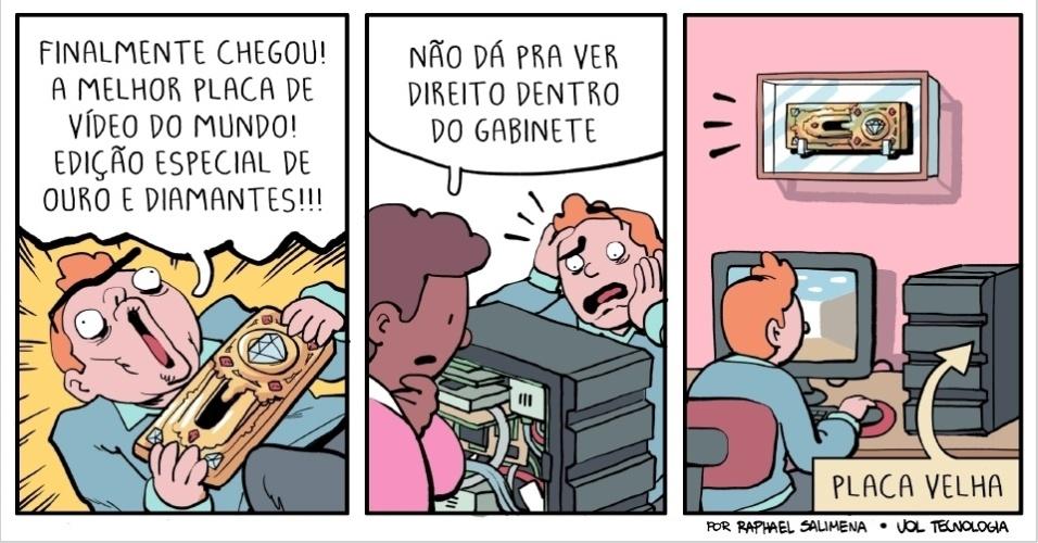 """24.mar.2017 - """"Edição Especial"""""""