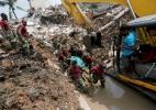 Dinuka Liyanawatte/Reuters