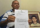 11 presos estão desaparecidos após motim no RN - Ricardo Araújo/Estadão Conteúdo