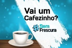 #SemFrescura: quer a má notícia? Café depois do almoço não é tão bom assim (Foto: Arte/ UOL)