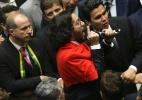 """Brasileiros têm """"péssima educação argumentativa"""", segundo cientista - Marcelo Camargo/Agência Brasil"""