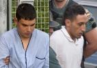 Carro utilizado no atentado de Cambrils passou pela França - AFP