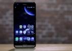 Curte foto? Zenfone 4 agrada com modos populares de imagens e preço