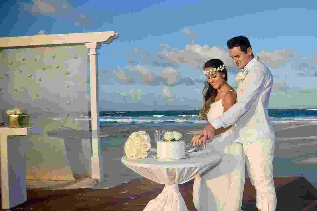 Welcome Weddings - Divulgação