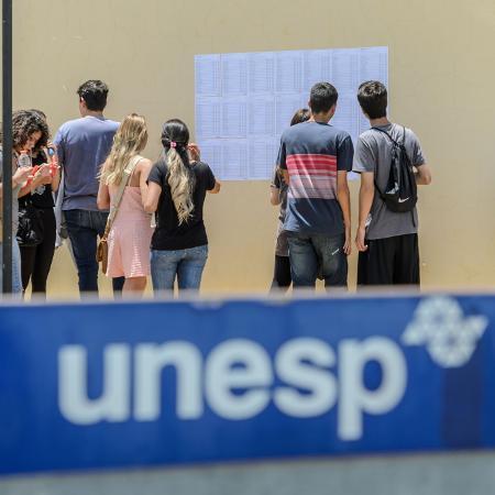 IGOR DO VALE/ESTADÃO CONTEÚDO Informações LimparCopiar para o clipboard