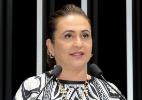 Mudança no SPC passa por afrouxar compulsório, diz vice de Ciro - Waldemir Barreto/Agência Senado