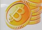 Por que a falta de mulheres investindo em bitcoins pode ser um mau sinal - Toru Yamanaka/AFP