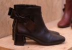 Arezzo lança sexta marca de calçados femininos, a OWME, focada em conforto (Foto: Divulgação)