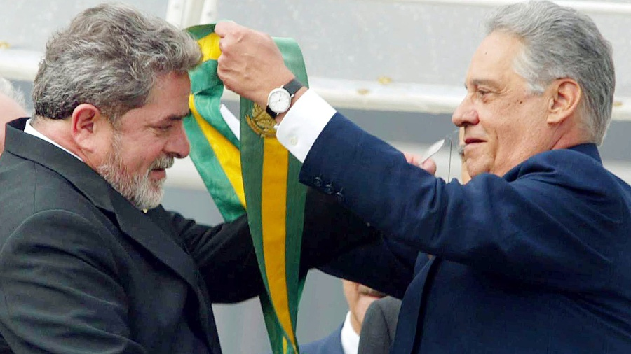 Lula Marques/Folhapress