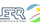 Inscritos no Vestibular 2019 da UERR já podem consultar os locais de provas - uerr