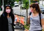 17032020---pedestres-utilizando-mascaras