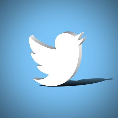 Twitter: o momento para publicidade online é animador e ajudou o Twitter a aumentar faturamento - Alan Carrera/ Pixabay