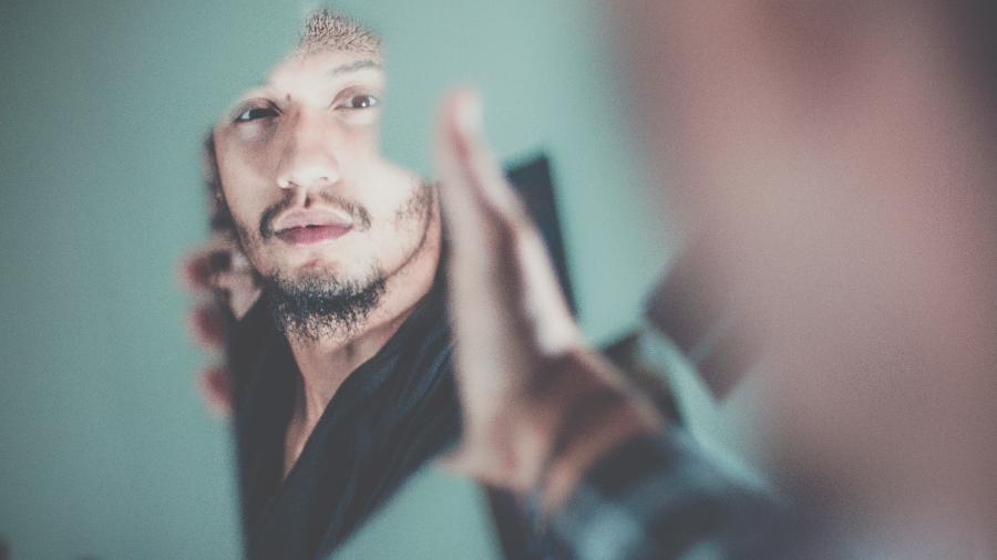 Novo conceito de masculinidade aborda problemas como a dificuldade de comunicação e cooperação no ambiente de trabalho - Fares Hamouch/Unsplash