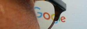 Google quer responder a perguntas que você ainda nem fez (Foto: Getty Images)