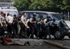 Beawiharta/Reuters