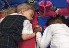 Reprodução/Facebook/Presbyterian Day School