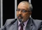 Marcos Oliveira/Agência Senado - 16.ago.2015