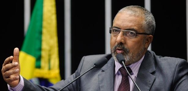 Para Paulo Paim, impeachment é 'cavalo de troia' - Marcos Oliveira/Agência Senado - 16.ago.2015