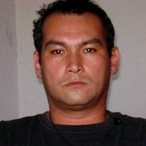 Rodrigo Nomura Guerreiro foi autuado pelos crimes de ameaça, difamação e coação no curso do processo