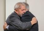 Ricardo Stuckert/Instituto Lula/Divulgação