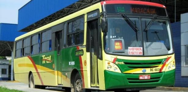 Motorista de ônibus da viação Trel morreu após ataque a facadas no Rio de Janeiro