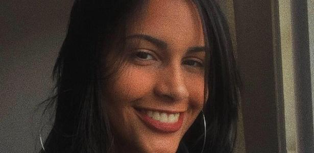 Rayane Alves estava desaparecida desde 20 de outubro, após sair de festa no interior de São Paulo - Reprodução/Facebook