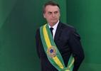 Migrações - governo de Bolsonaro abandona pacto mundial das migrações da ONU - Renato Costa/FramePhoto/FOLHAPRESS