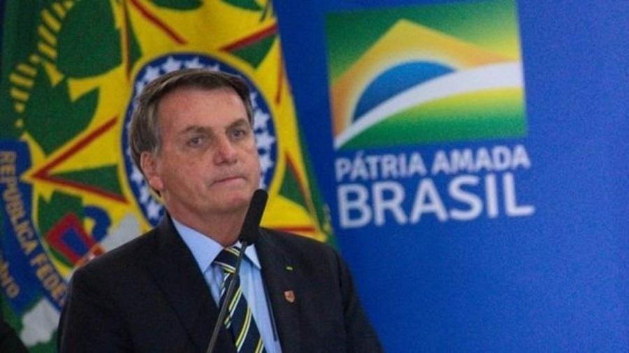 """""""Dificilmente essa crise vai ser isolada na figura do Flávio"""", diz o cientista político Geraldo Tadeu Monteiro - Getty Images"""