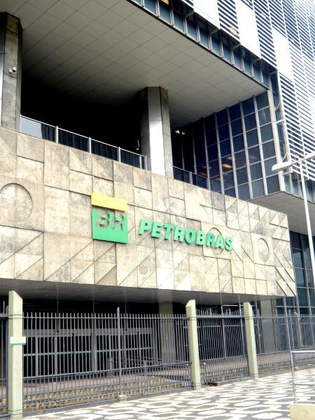Petrobras: A volta gradual da distribuição de dividendos é uma excelente notícia para os acionistas da Petrobras - Adriano Ishibashi/Framephoto/Estadão Conteúdo
