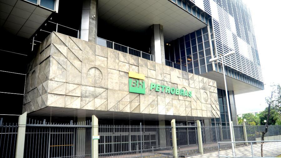 Empresa respondeu à fala de Bolsonaro sobre aumento de preço - Adriano Ishibashi/Framephoto/Estadão Conteúdo