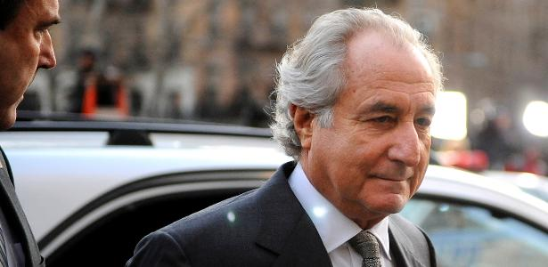 Bernie Madoff, the author of the millionaire financial fraud, has died at the age of 82