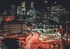 Não é modismo: Pandemia abre caminho para nova definição de smart cities (Foto: Lily Banse/ Unsplash)