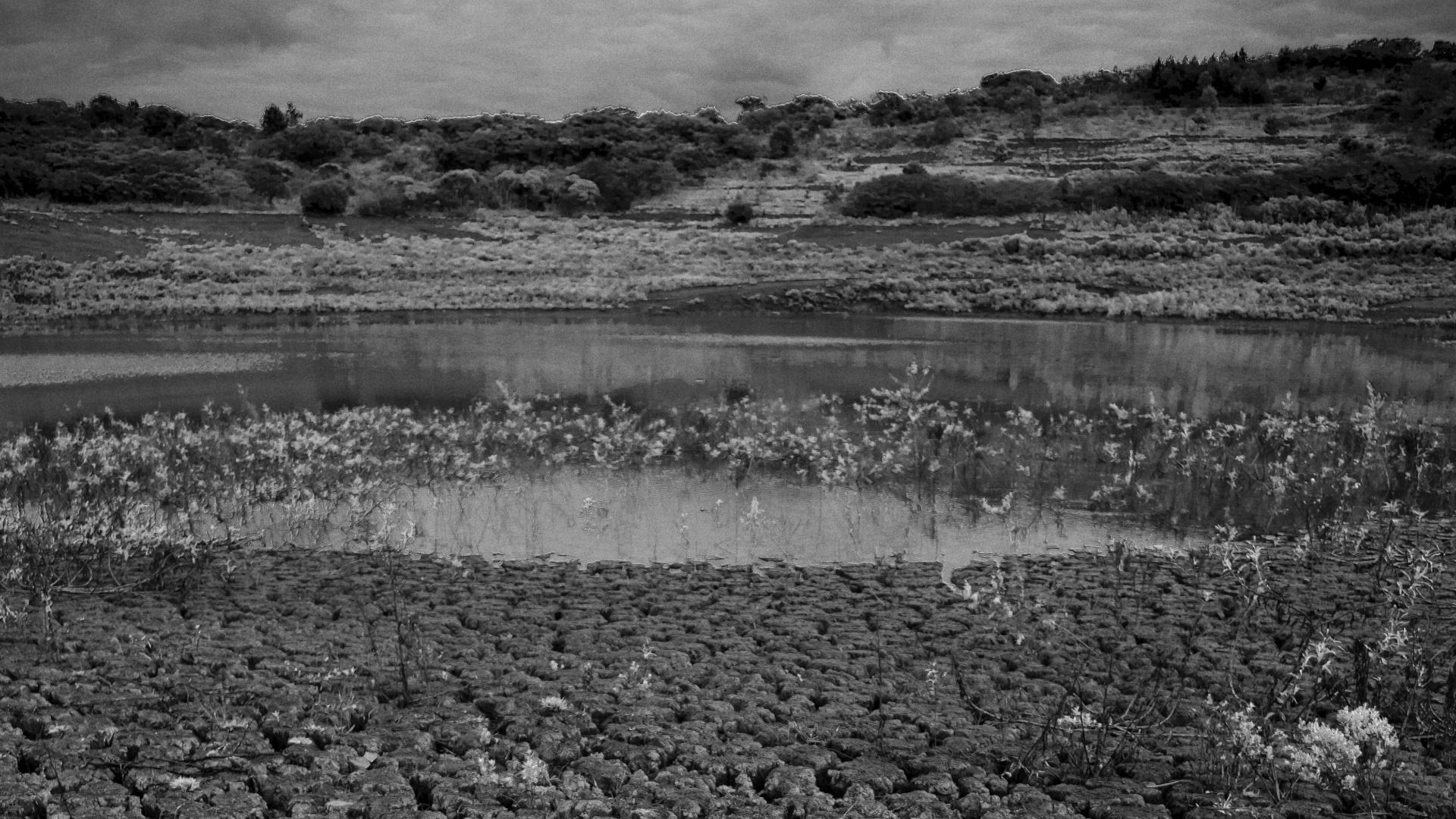 4.ago.2015 - JACAREÍ - A Sabesp (Companhia de Saneamento Básico do Estado de São Paulo) terá de reduzir em 26% a captação de água do Sistema Cantareira a partir de novembro deste ano, após o novo prazo de conclusão da obra emergencial na Represa Billings. A determinação foi divulgada na tarde desta sexta-feira (31) pela ANA (Agência Nacional de Águas e pelo DAEE (Departamento de Águas e Energia Elétrica de São Paulo), órgãos gestores do manancial