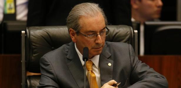 Não é possível estimar quanto tempo vai durar o julgamento de Eduardo Cunha no Supremo