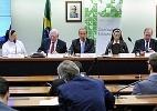 Previdência: Governo diz que vai manter isenção fiscal para filantrópicas (Foto: Alex Ferreira/Câmara dos Deputados)