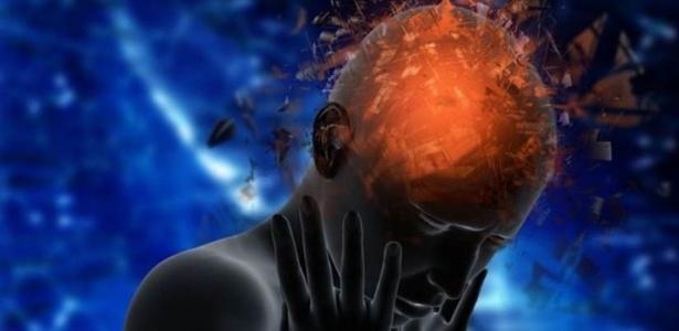 Lacuna entre a percepção que as pessoas têm sobre a realidade e o que de fato acontece pode estar associada à programação do cérebro