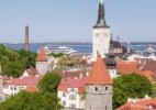 Divulgação/Facebook/Governo da Estônia