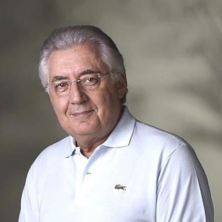 Segundo Guilherme Afif Domingos, Bolsonaro deu sinal verde para o debate do novo tributo - Divulgação