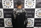 Divulgação/Polícia Civil RS
