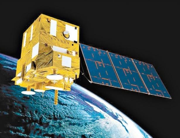 Falta de pessoal, verba e ambição atrasam programa espacial brasileiro