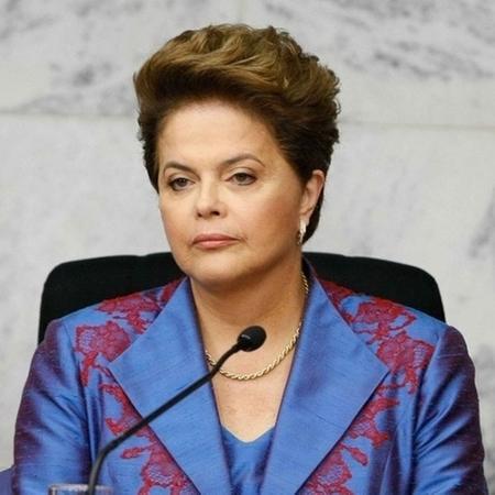 Para a juíza, a propaganda tinha intenção de ridicularizar a ex-presidente - Sérgio Lima/Folhapress