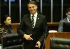 Bolsonaro atrai investidores ao Brasil em meio à fuga do México - Pedro Ladeira/Folhapress