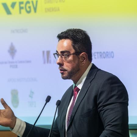 Operação investiga supostas fraudes em contrato da Secretaria de Saúde do Rio de Janeiro com a Organização Social Pró-Saúde - Ricardo Borges/Folhapress