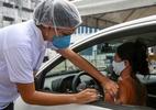 MP pede que TCU monitore compras de vacinas contra covid pelo setor privado