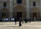 Pesquisa expõe as divergências entre os muçulmanos que vivem na França - Carolina Vila-Nova/UOL