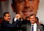 Heinz-Peter Bader/Reuters