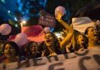 Leo Correa/AFP
