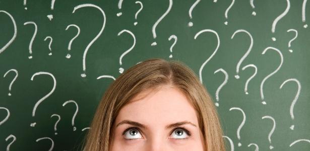 Processo de tomada de decisão está intimamente ligado ao nível de dopamina no cérebro